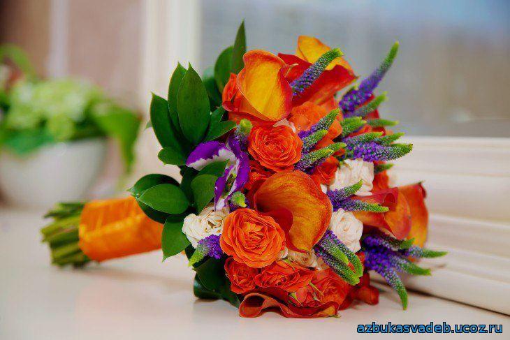Украшение воздушными шарами - Фотографии со свадьбы